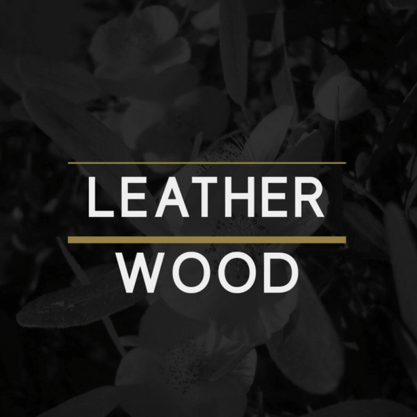 Tasmanian-leatherwood-honey
